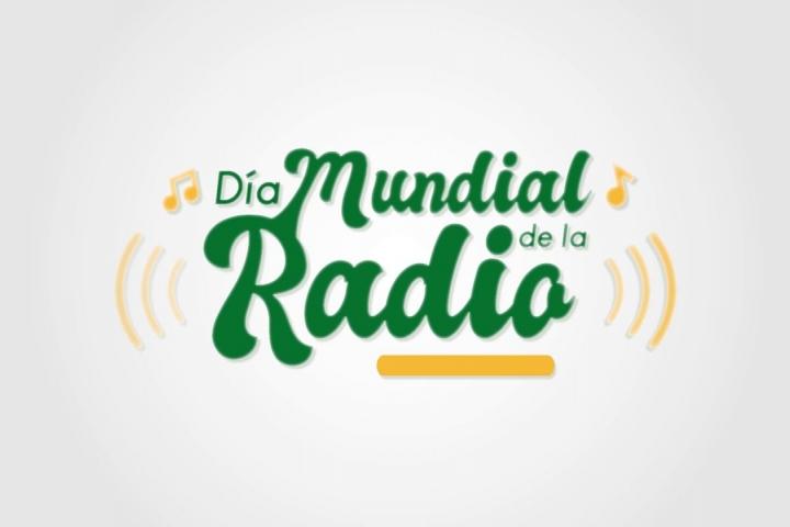 Embedded thumbnail for Día Mundial de la Radio. Resistencia, innovación y conexión