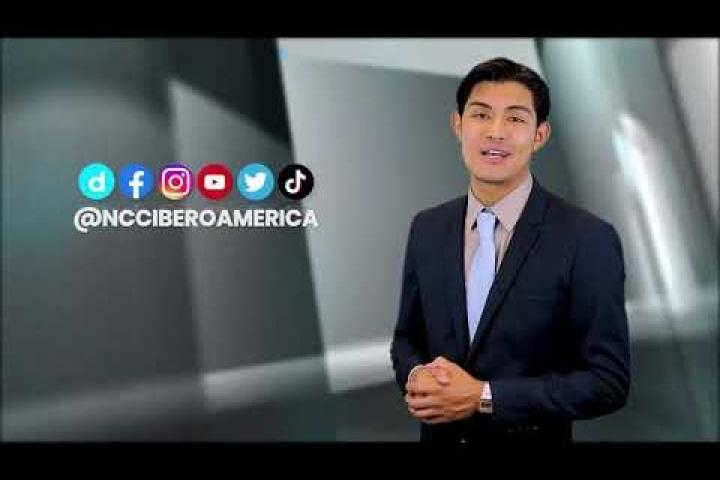 Embedded thumbnail for Noticiero NCC Edición Salud - 28 de septiembre al 04 de octubre 2020