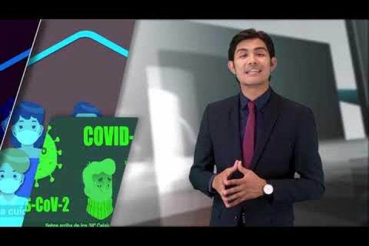 Embedded thumbnail for Noticiero NCC Edición Salud - 02 al 08 de agosto 2021
