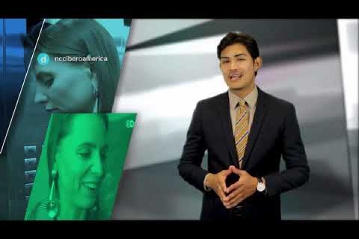 Embedded thumbnail for Noticiero NCC Edición Salud - 15 al 21 de febrero de 2021