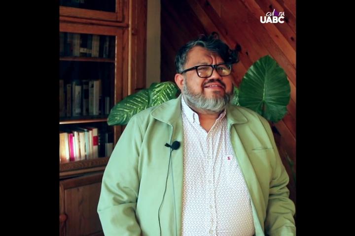 Embedded thumbnail for librero a un clic 2 - Gerardo Lima