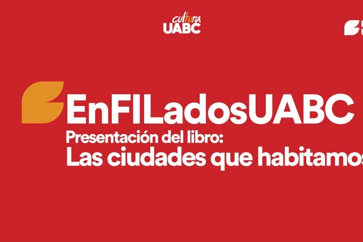Embedded thumbnail for EnFILados - Las ciudades que habitamos