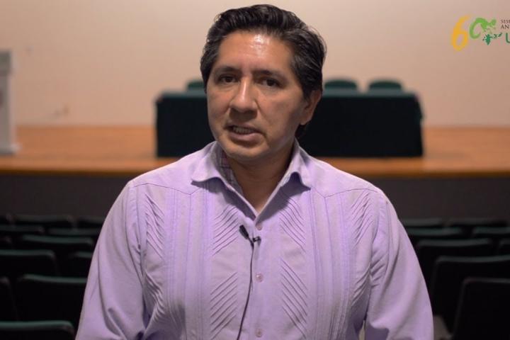 Embedded thumbnail for Debate por México, FEyRI Campus Tijuana.