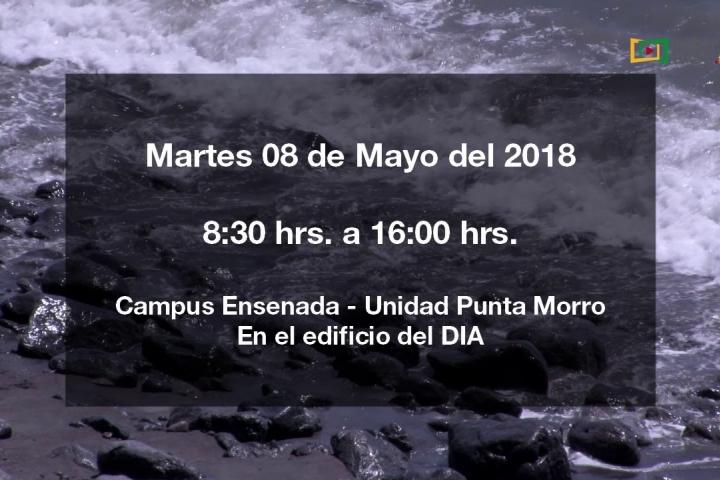 Embedded thumbnail for Agenda - Foro Regional del Agua