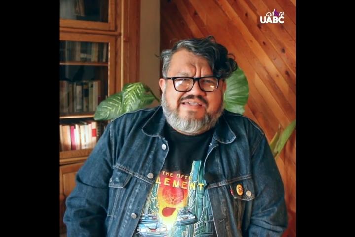 Embedded thumbnail for librero a un clic 1 - Ismael Velázquez Juárez