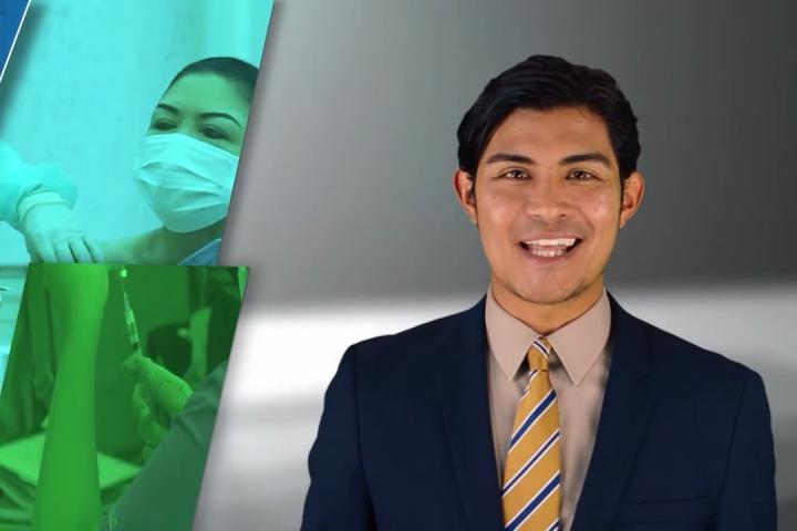 Embedded thumbnail for Noticiero NCC Edición Salud - 05 al 11 de julio 2021