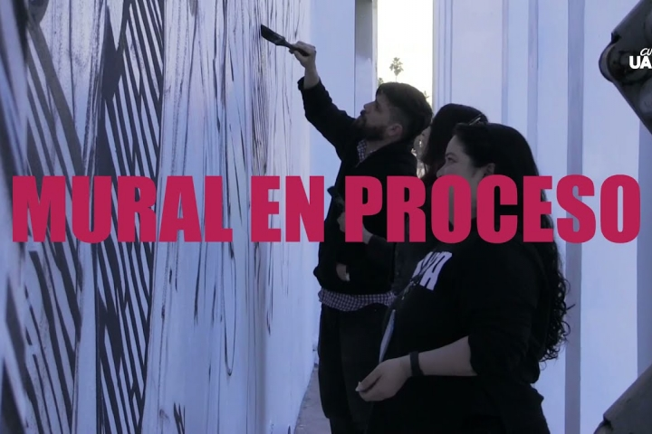 Embedded thumbnail for Las rebeliones de enero: 110 años de lucha cachanilla