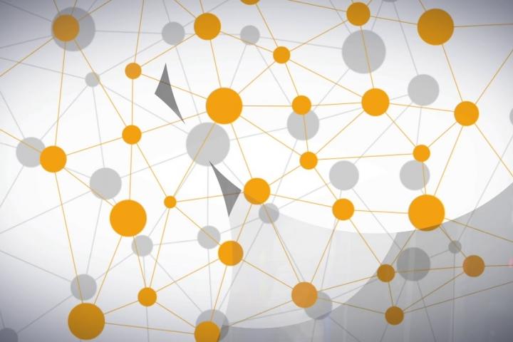 Embedded thumbnail for Desarrollan en UABC Herramienta de diagnóstico para sistemas de bombeo