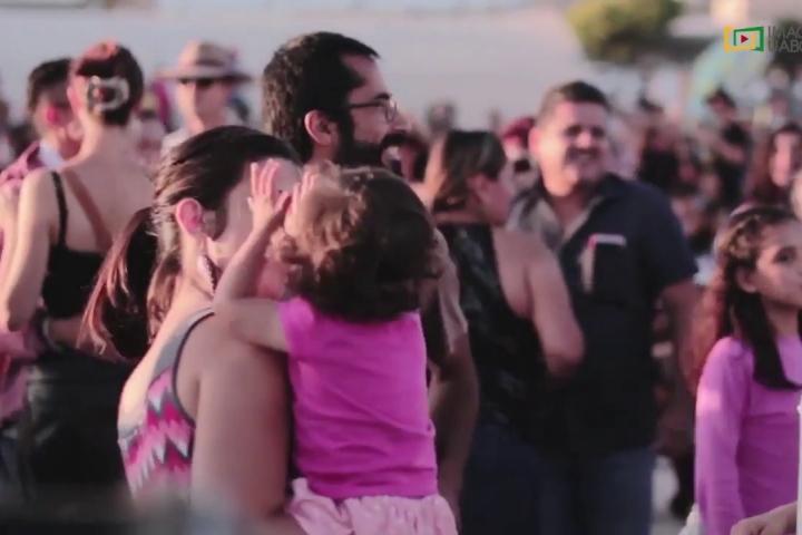 Embedded thumbnail for Agenda: Festival del Conocimiento 2018, Ensenada