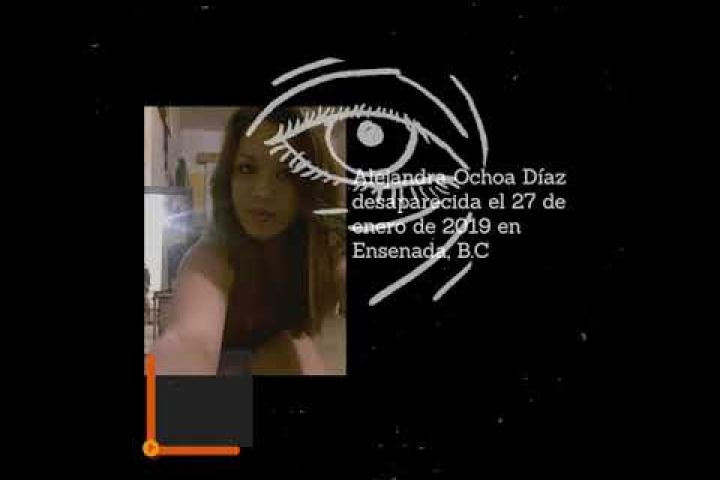 Embedded thumbnail for El mito de las 72 horas - IMAGO