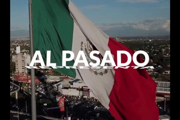 Embedded thumbnail for El legado de González Bocanegra - 102 IMAGO