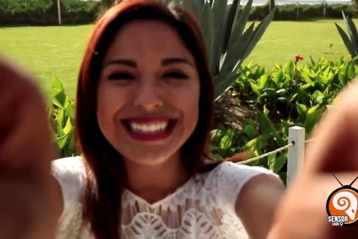 Embedded thumbnail for Desde Rosarito Bienvenida a nueva temporada