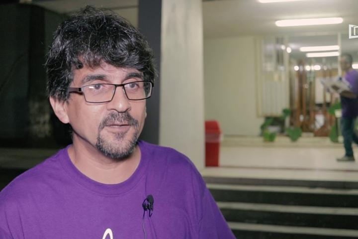 Embedded thumbnail for Noche de las Ciencias 2019, Campus Ensenada