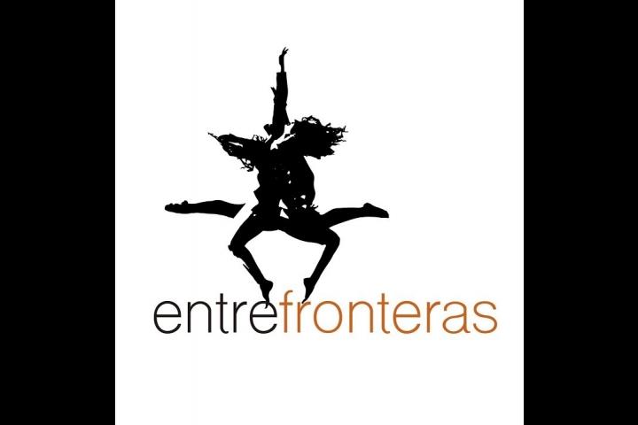 """Embedded thumbnail for XXVI Encuentro Internacional de Danza Contemporánea """"Entre Fronteras"""""""