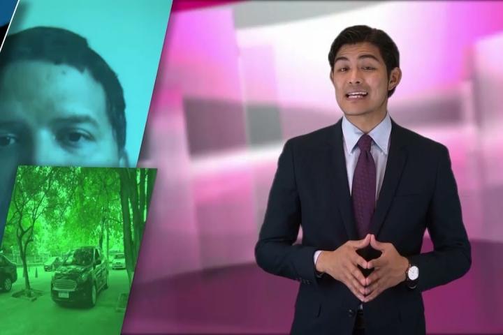 Embedded thumbnail for Noticiero NCC Edición Salud - 24 al 30 de mayo 2021