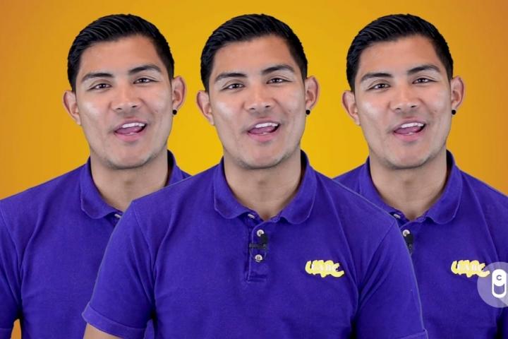 Embedded thumbnail for 507 Memes - Vitamin C