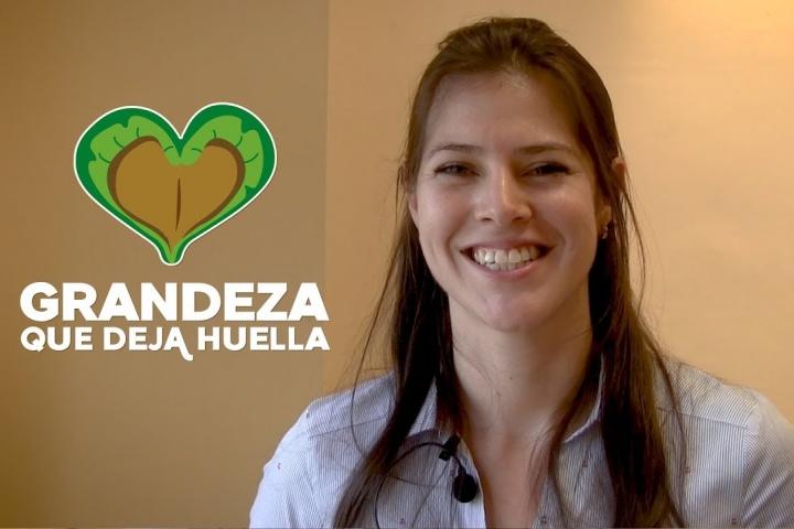 Embedded thumbnail for Beca Alas FUABC - Mayra Vianey Juárez Murillo