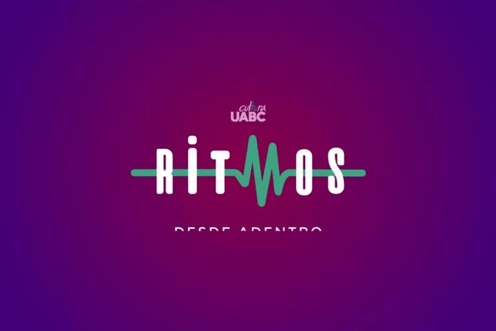 Embedded thumbnail for Ritmos desde adentro con DJ Zeb Dehn #RitmosDesdeAdentro