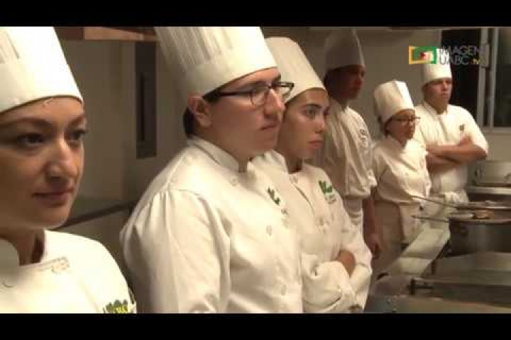 Embedded thumbnail for Informe sobre donativo del Fideicomiso de Ensenada - EEG
